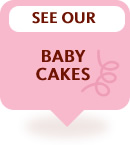 View Our Baby Cakes