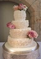 frill-cake
