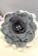 grey-rose-show