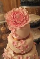 pink-peony-show-cake